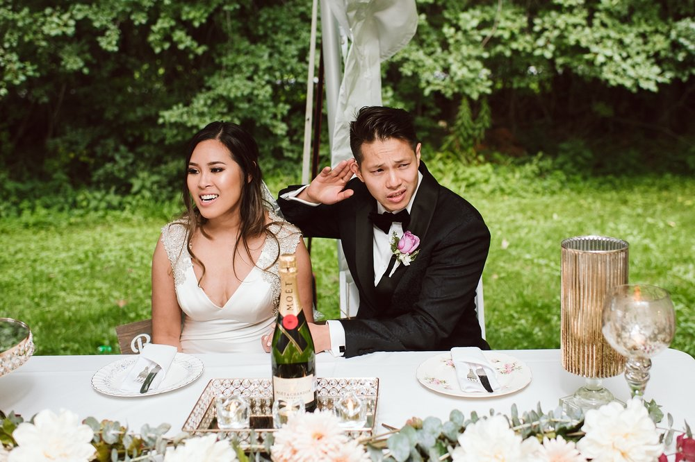 Hartman_Gallery_Mount_Albert_Toronto_Wedding_Photographer_0061.jpg