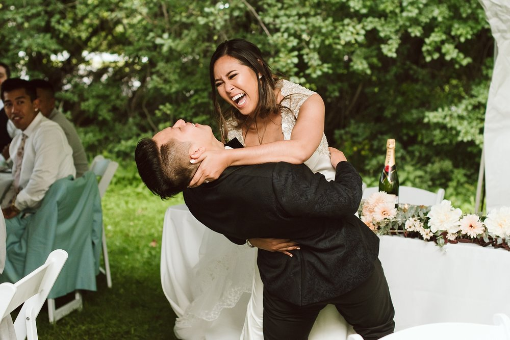Hartman_Gallery_Mount_Albert_Toronto_Wedding_Photographer_0062.jpg
