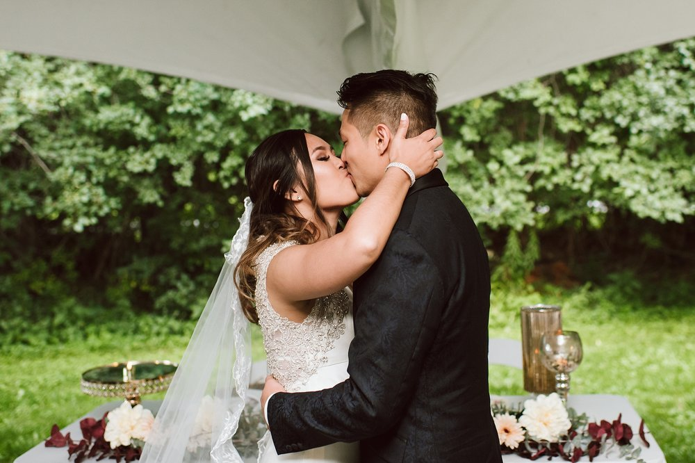 Hartman_Gallery_Mount_Albert_Toronto_Wedding_Photographer_0063.jpg
