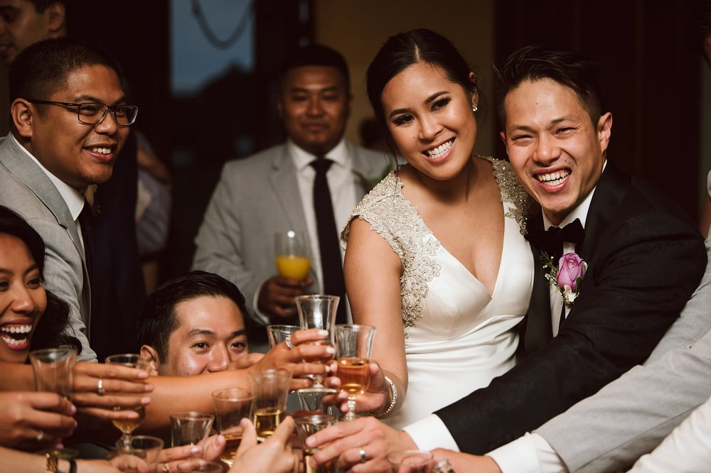 Hartman_Gallery_Mount_Albert_Toronto_Wedding_Photographer_0065.jpg