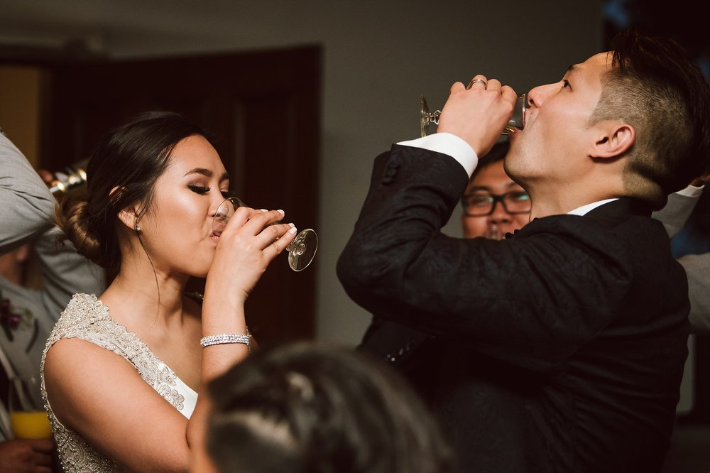 Hartman_Gallery_Mount_Albert_Toronto_Wedding_Photographer_0066.jpg