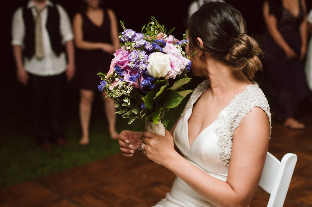 Hartman_Gallery_Mount_Albert_Toronto_Wedding_Photographer_0078.jpg