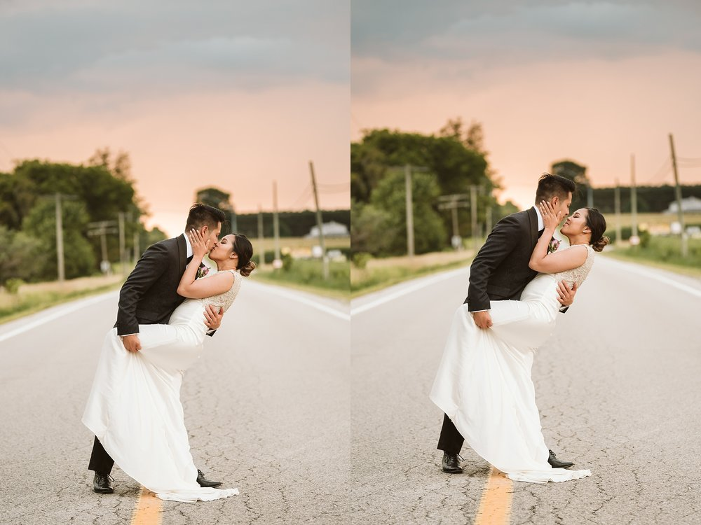Hartman_Gallery_Mount_Albert_Toronto_Wedding_Photographer_0115.jpg