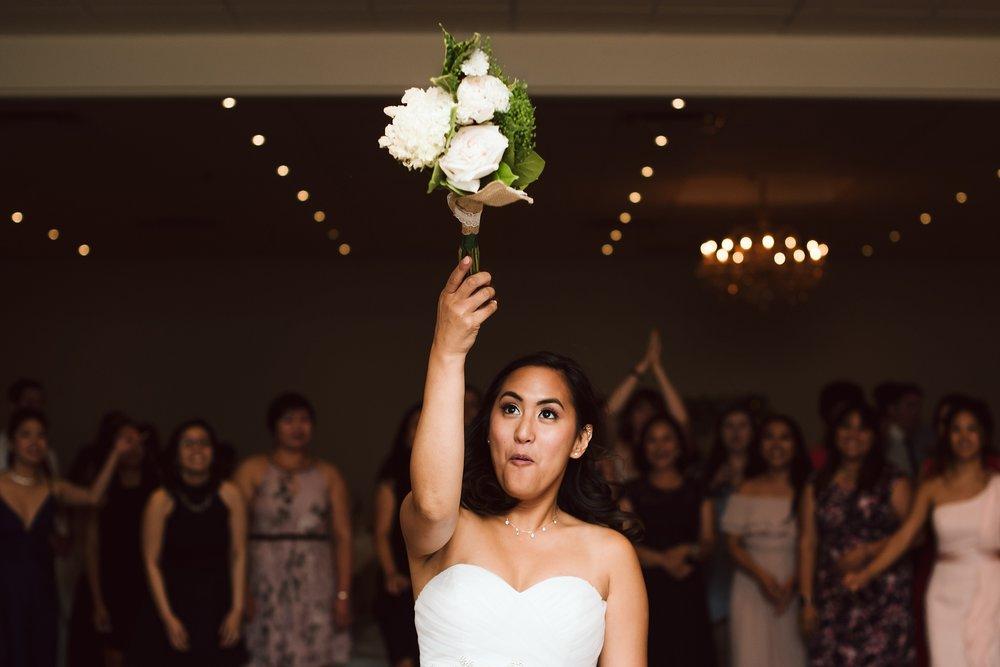 Toronto_Wedding_Photographer_Catholic_Portuguese_0109.jpg