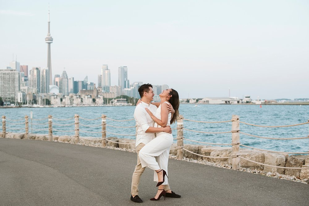Toronto_Engagement_shoot_Ontario_Place_Lakeshore_0007.jpg