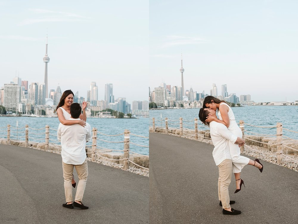 Toronto_Engagement_shoot_Ontario_Place_Lakeshore_0008.jpg