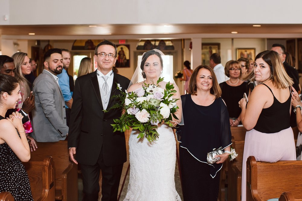 Toronto_greek_orthodox_wedding_photographer_0029.jpg