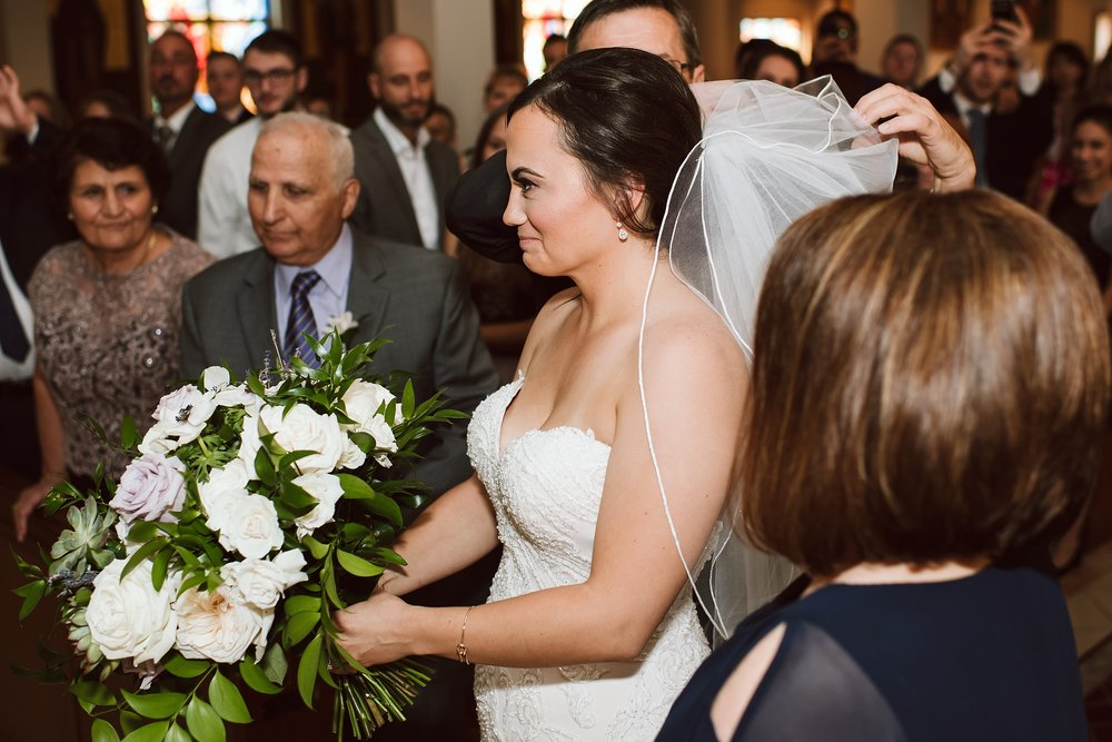 Toronto_greek_orthodox_wedding_photographer_0031.jpg