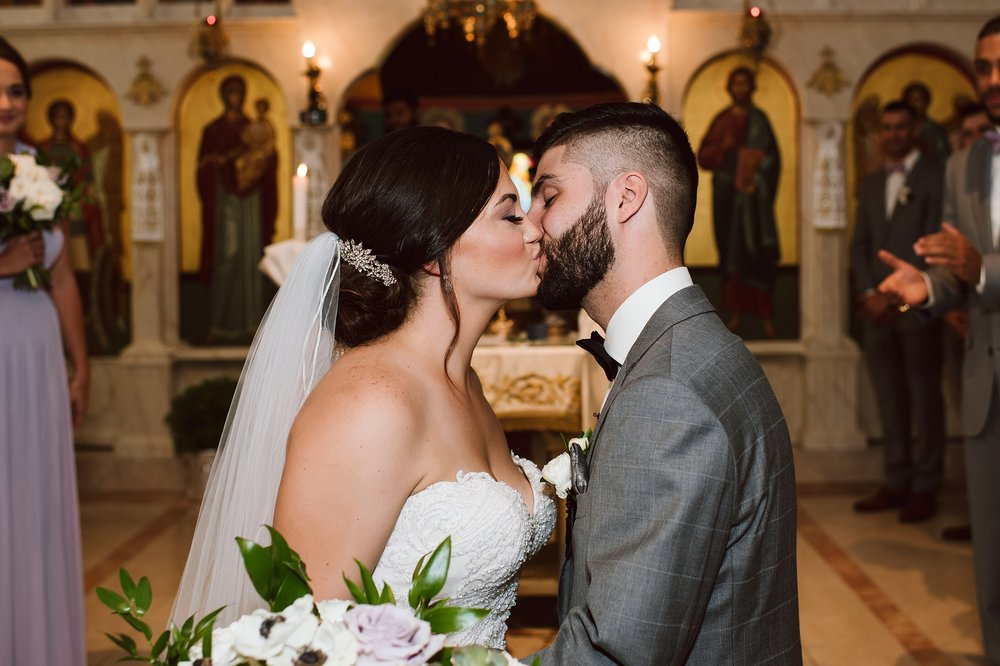 Toronto_greek_orthodox_wedding_photographer_0035.jpg