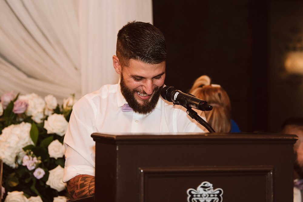 Toronto_greek_orthodox_wedding_photographer_0088.jpg