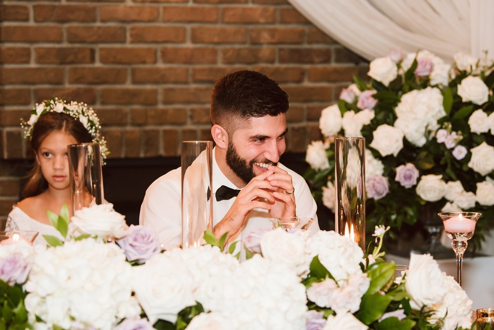 Toronto_greek_orthodox_wedding_photographer_0089.jpg