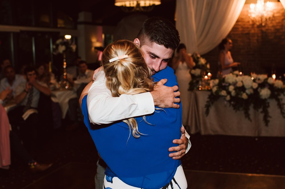 Toronto_greek_orthodox_wedding_photographer_0093.jpg