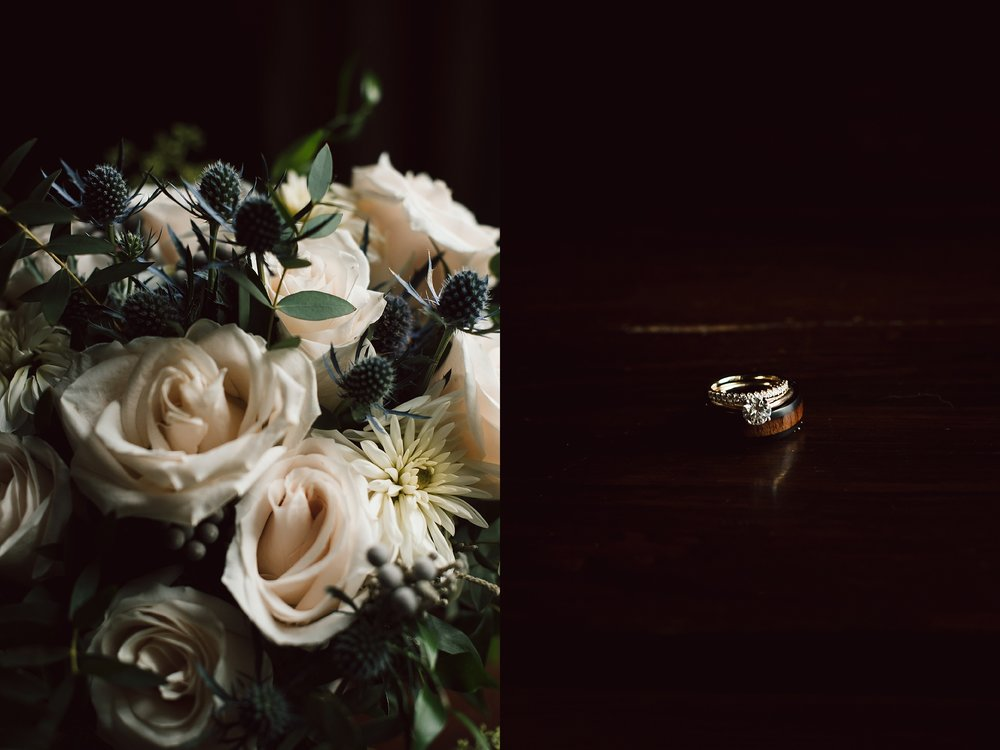 Muskoka_Wedding_Photographer_Gravenhurst0007.jpg