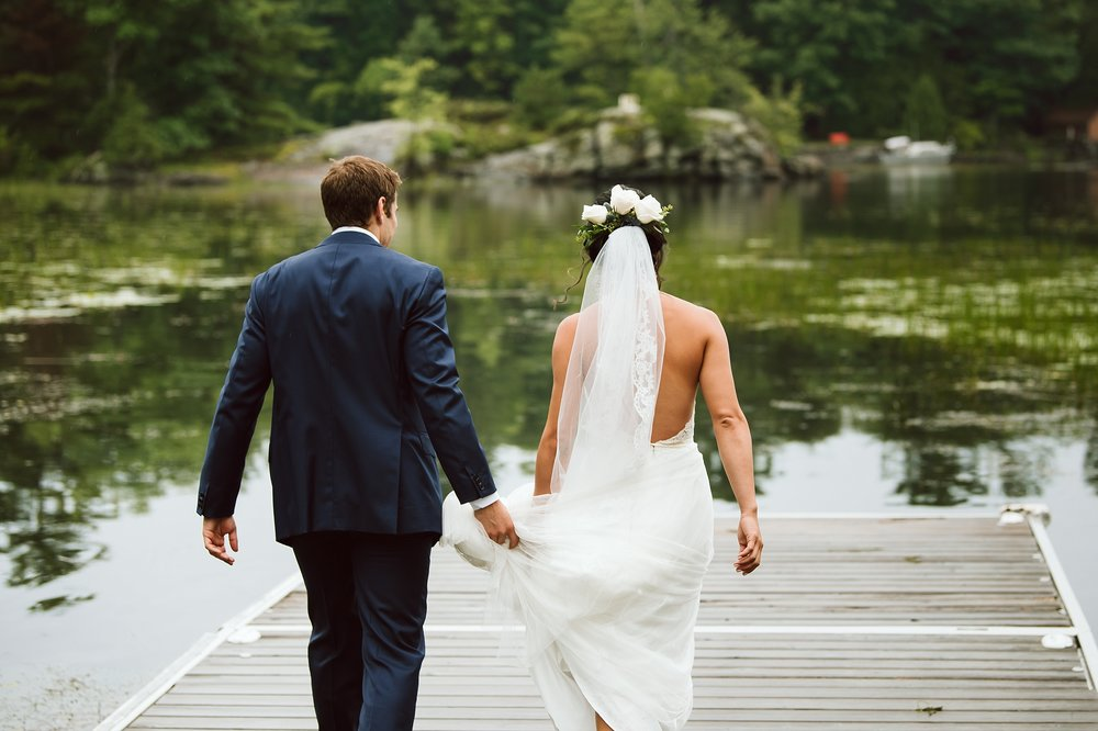 Muskoka_Wedding_Photographer_Gravenhurst0021.jpg