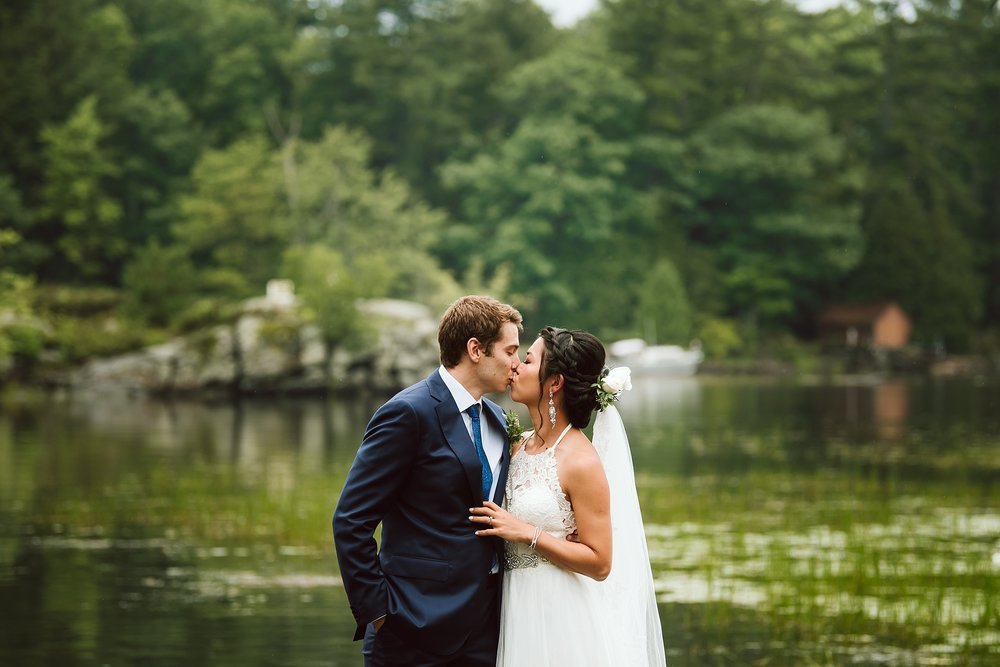 Muskoka_Wedding_Photographer_Gravenhurst0023.jpg