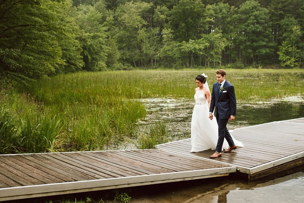Muskoka_Wedding_Photographer_Gravenhurst0024.jpg