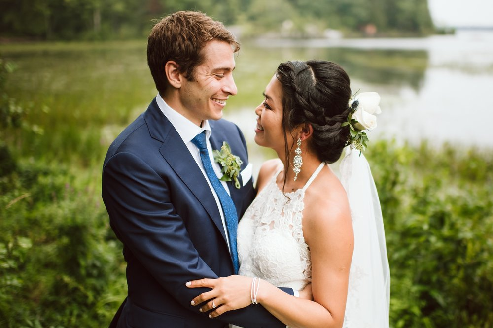 Muskoka_Wedding_Photographer_Gravenhurst0027.jpg