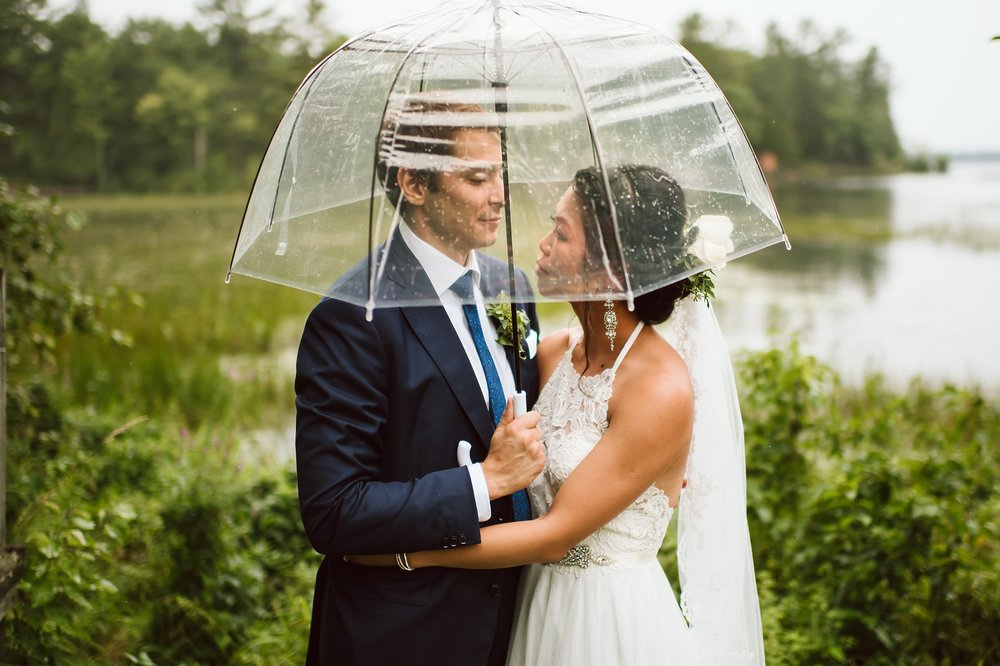 Muskoka_Wedding_Photographer_Gravenhurst0029.jpg