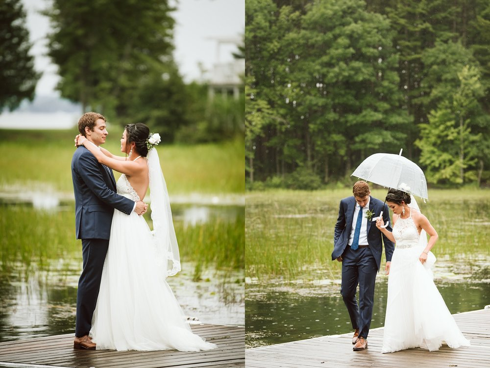 Muskoka_Wedding_Photographer_Gravenhurst0030.jpg