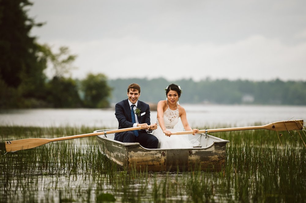 Muskoka_Wedding_Photographer_Gravenhurst0034.jpg