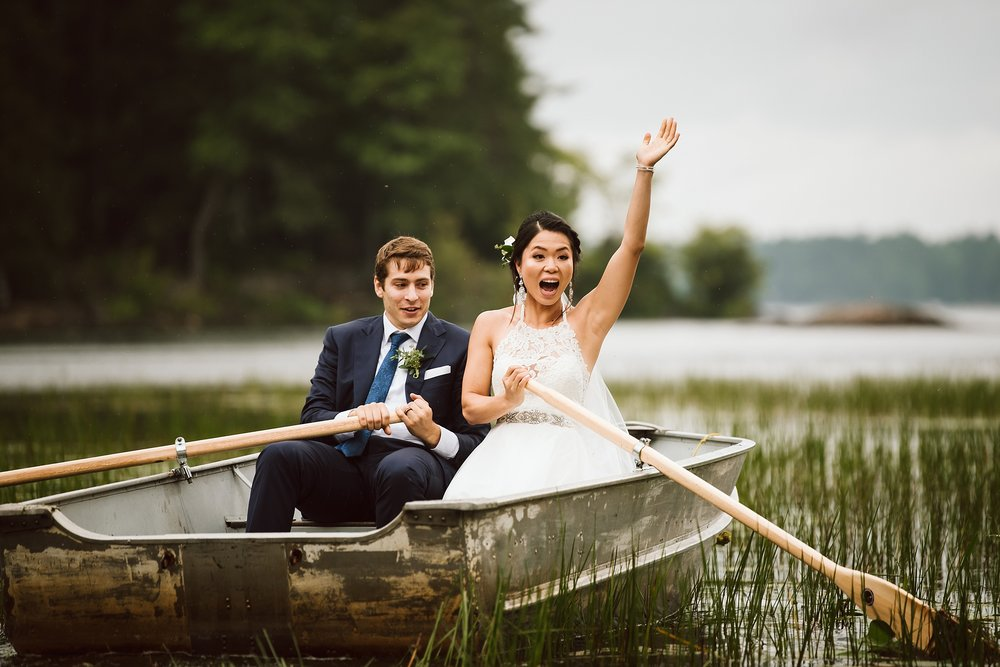 Muskoka_Wedding_Photographer_Gravenhurst0036.jpg