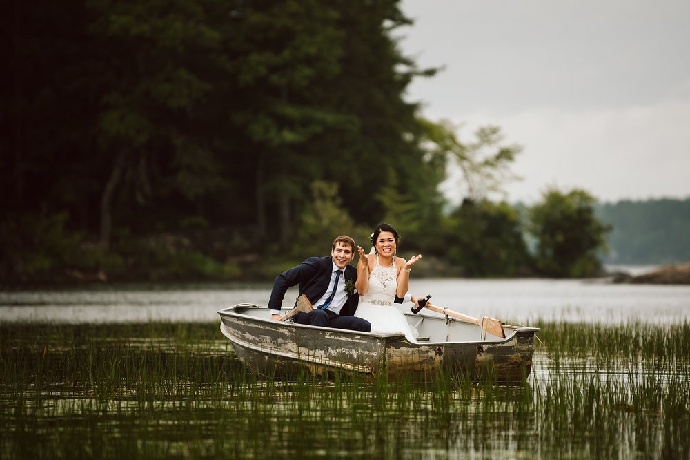 Muskoka_Wedding_Photographer_Gravenhurst0037.jpg