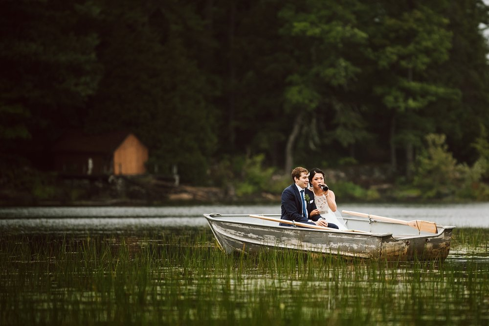Muskoka_Wedding_Photographer_Gravenhurst0038.jpg