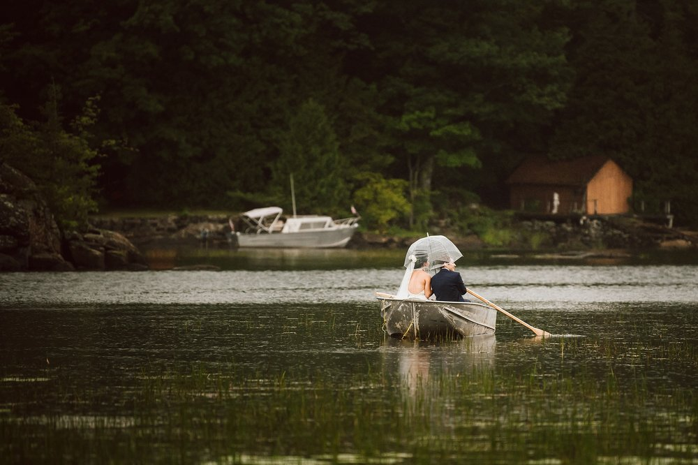 Muskoka_Wedding_Photographer_Gravenhurst0039.jpg