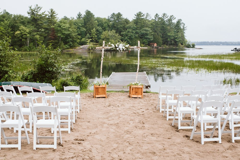 Muskoka_Wedding_Photographer_Gravenhurst0055.jpg