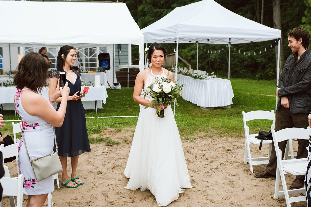 Muskoka_Wedding_Photographer_Gravenhurst0059.jpg