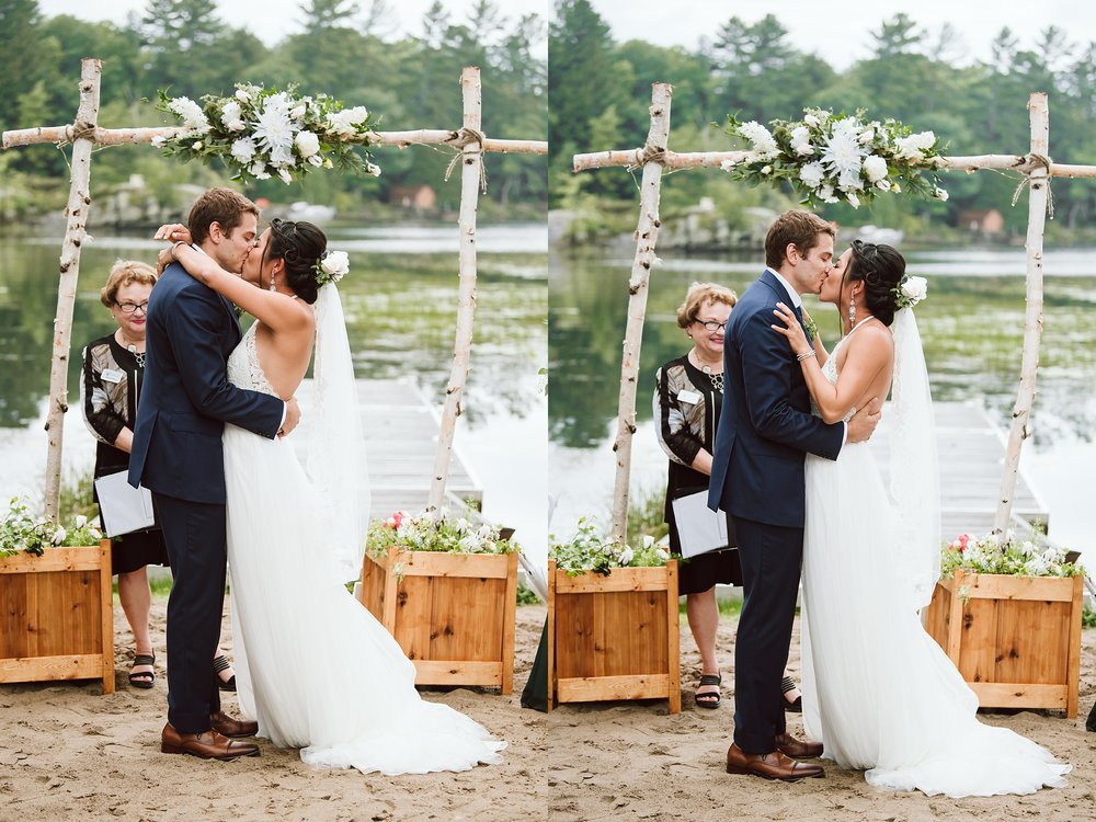 Muskoka_Wedding_Photographer_Gravenhurst0066.jpg