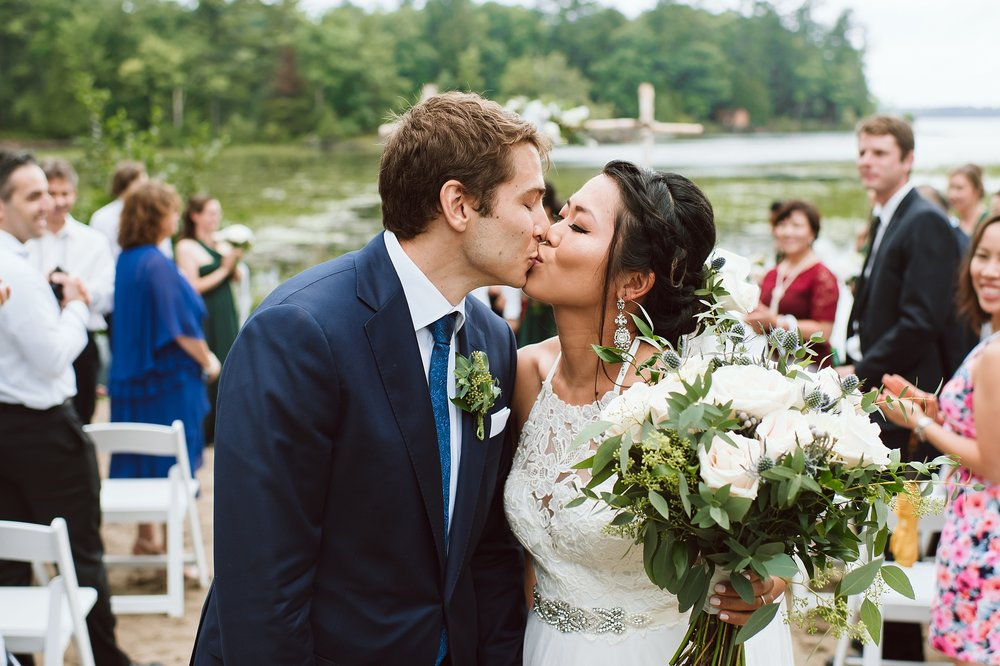Muskoka_Wedding_Photographer_Gravenhurst0071.jpg