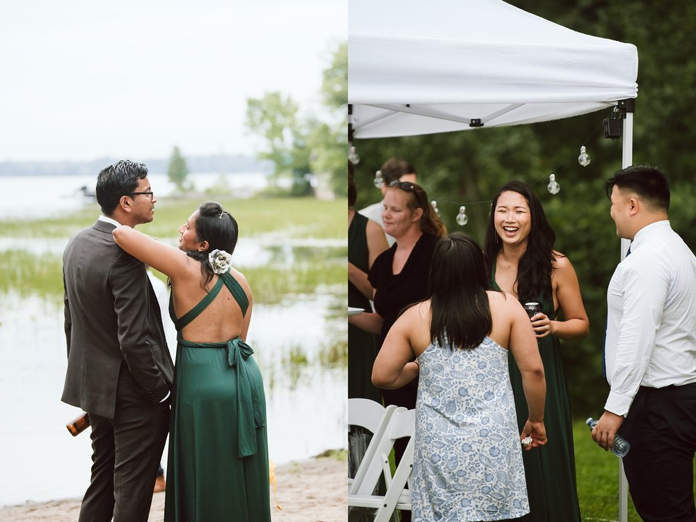 Muskoka_Wedding_Photographer_Gravenhurst0075.jpg