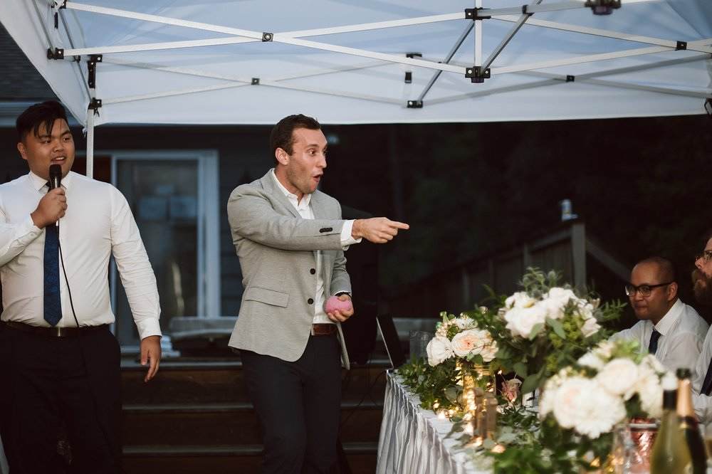 Muskoka_Wedding_Photographer_Gravenhurst0094.jpg