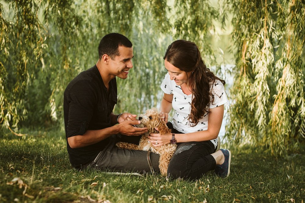 Richmond_Green_Engagement_shoot_Toronto_Wedding_Photographer01.jpg