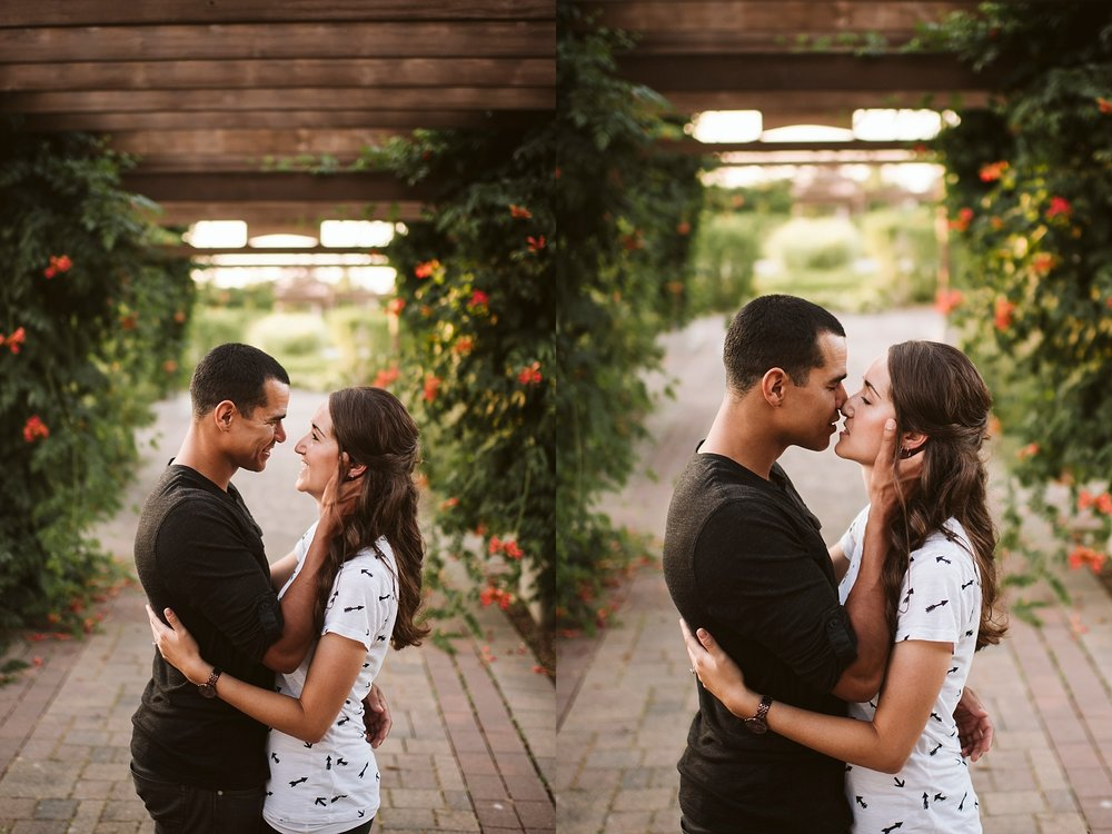 Richmond_Green_Engagement_shoot_Toronto_Wedding_Photographer11.jpg