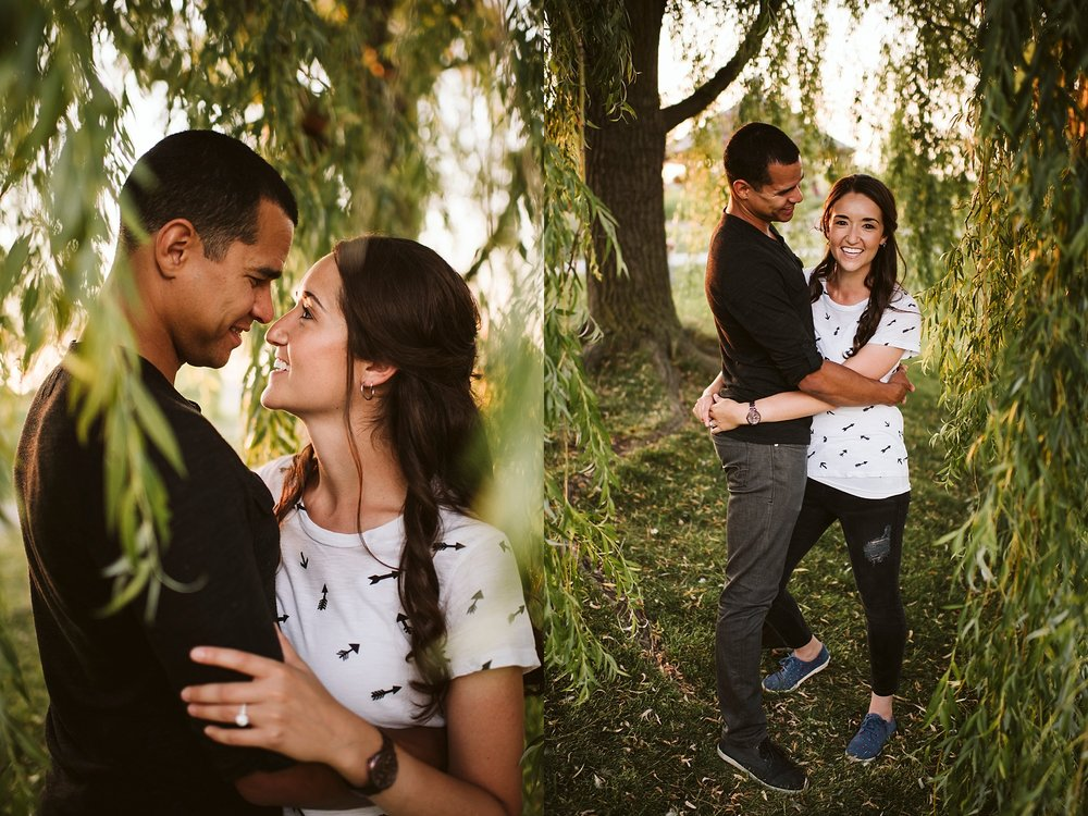 Richmond_Green_Engagement_shoot_Toronto_Wedding_Photographer14.jpg