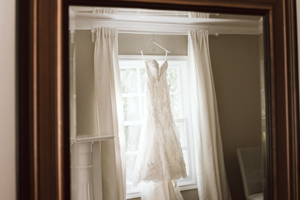 Doctors_House_Kleinburg_Wedding_Toronto_Photographer_0004.jpg