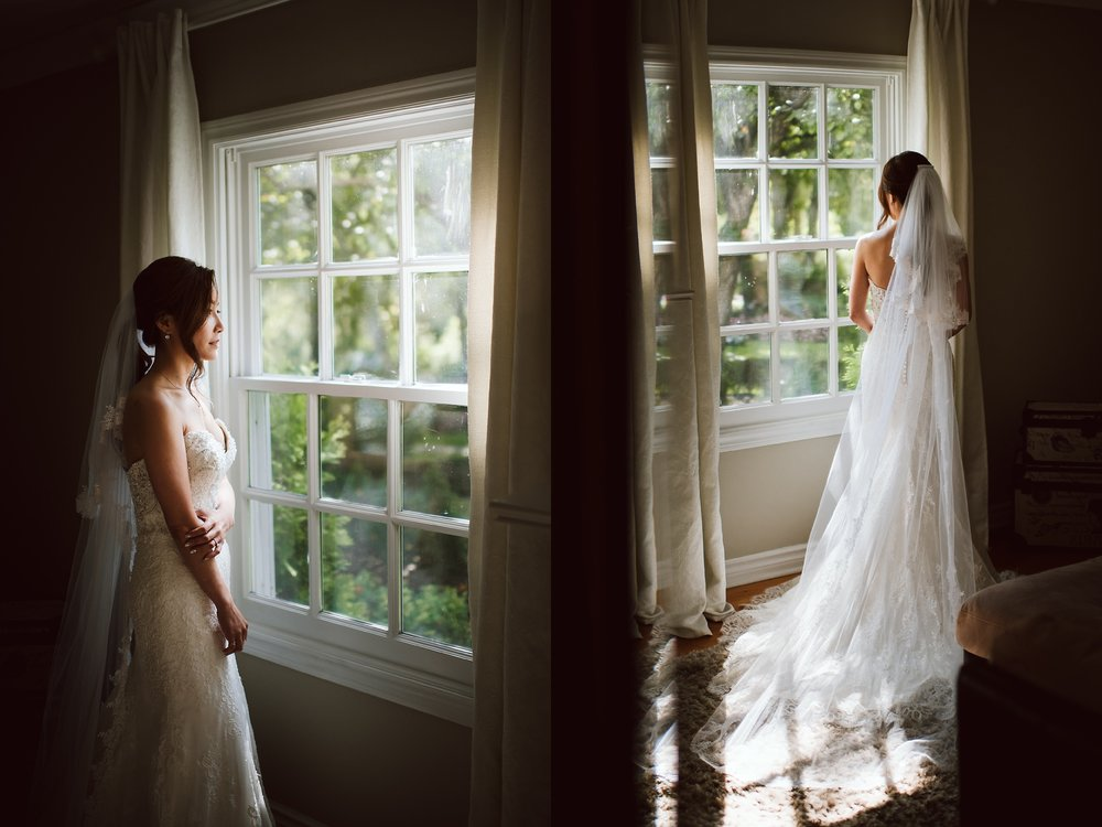 Doctors_House_Kleinburg_Wedding_Toronto_Photographer_0009.jpg