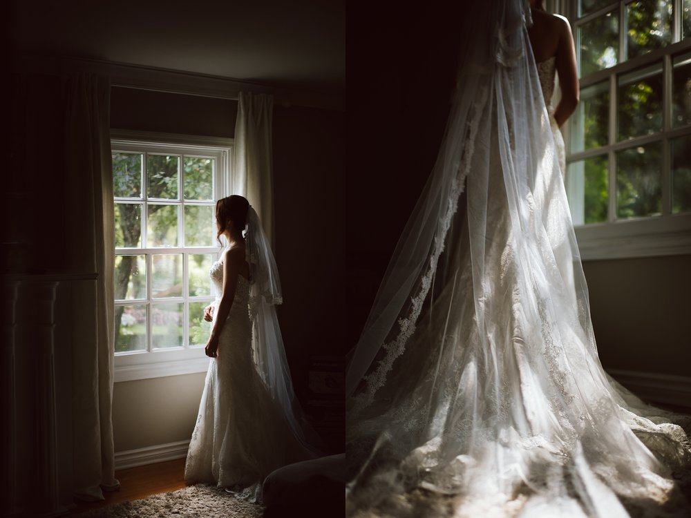 Doctors_House_Kleinburg_Wedding_Toronto_Photographer_0011.jpg