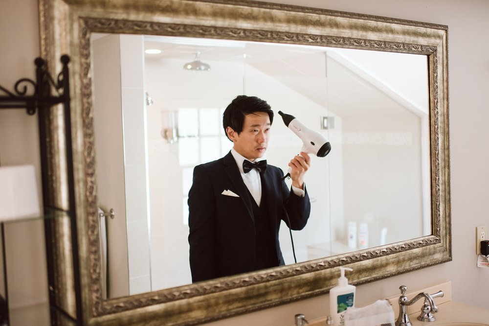 Doctors_House_Kleinburg_Wedding_Toronto_Photographer_0013.jpg