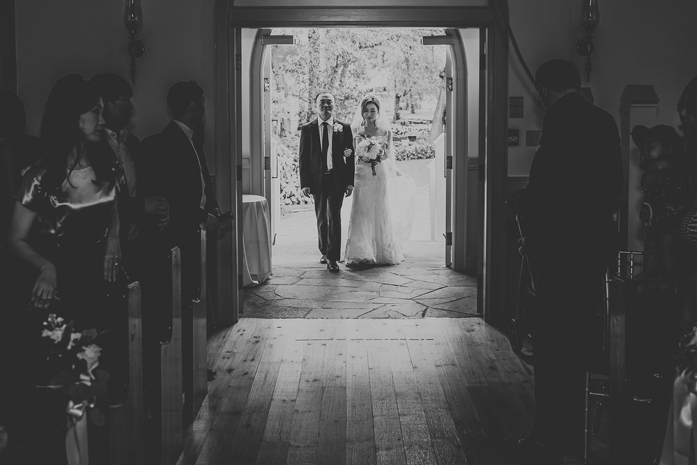 Doctors_House_Kleinburg_Wedding_Toronto_Photographer_0020.jpg