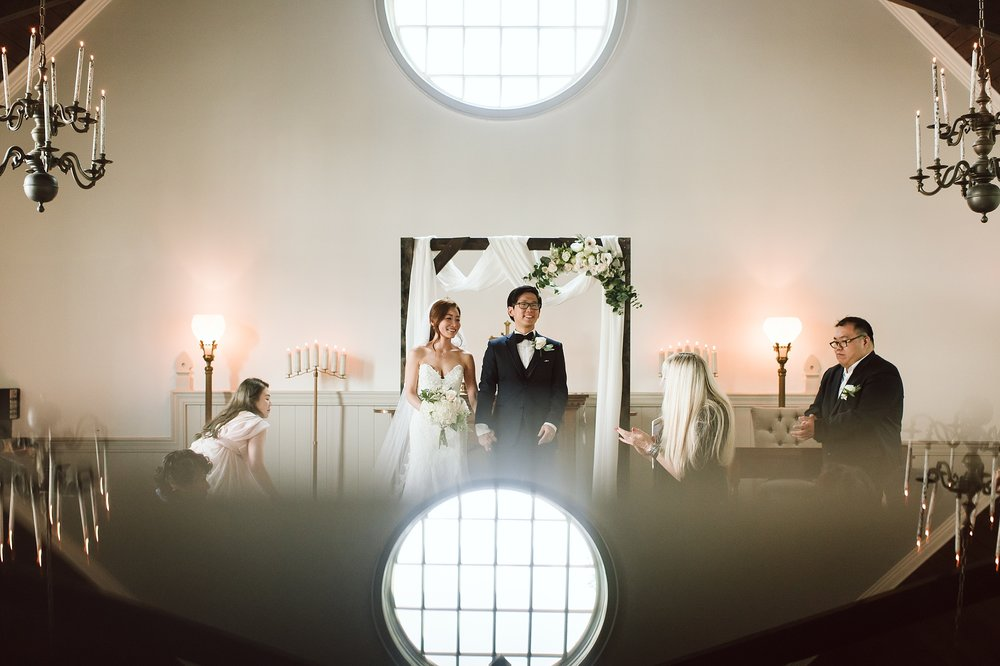 Doctors_House_Kleinburg_Wedding_Toronto_Photographer_0026.jpg