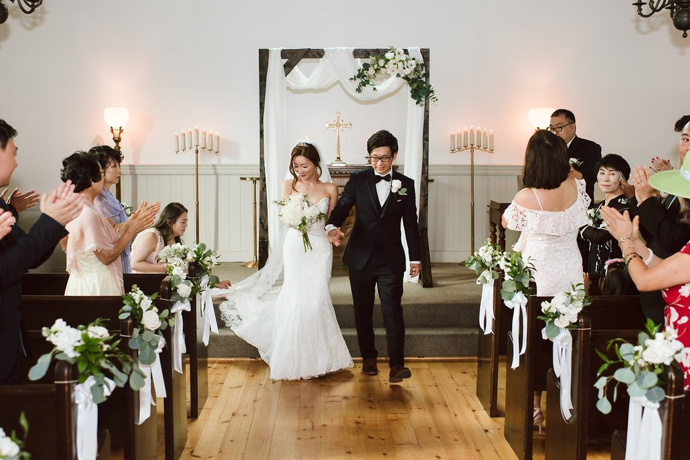 Doctors_House_Kleinburg_Wedding_Toronto_Photographer_0028.jpg