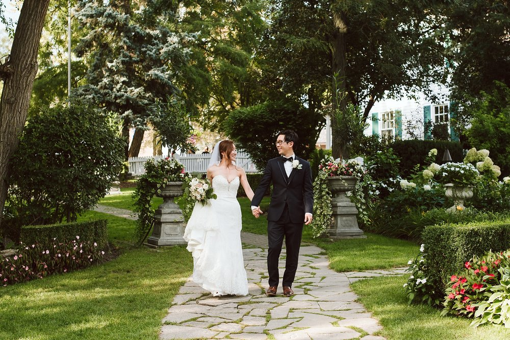 Doctors_House_Kleinburg_Wedding_Toronto_Photographer_0033.jpg