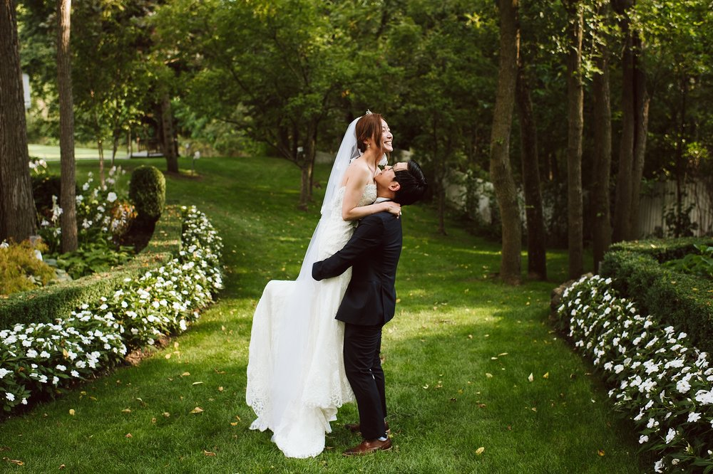 Doctors_House_Kleinburg_Wedding_Toronto_Photographer_0045.jpg