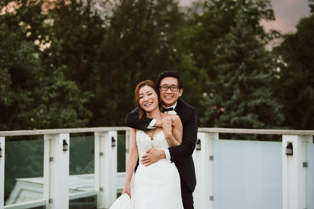 Doctors_House_Kleinburg_Wedding_Toronto_Photographer_0055.jpg