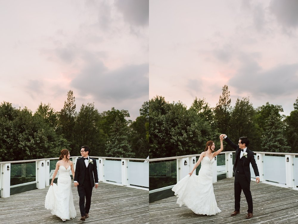 Doctors_House_Kleinburg_Wedding_Toronto_Photographer_0057.jpg
