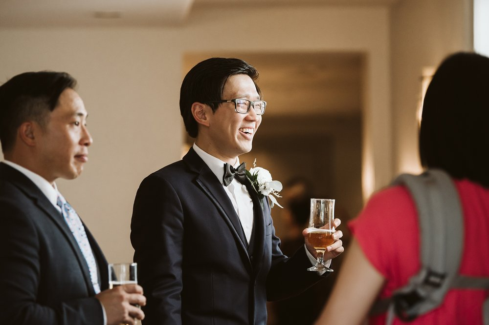 Doctors_House_Kleinburg_Wedding_Toronto_Photographer_0066.jpg