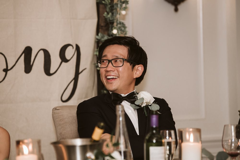 Doctors_House_Kleinburg_Wedding_Toronto_Photographer_0083.jpg